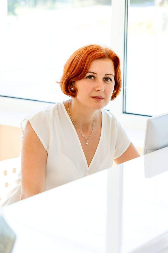 Berek Aliz Ildikó