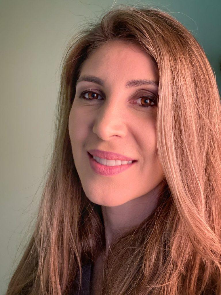 Dr. Paula Bâlc